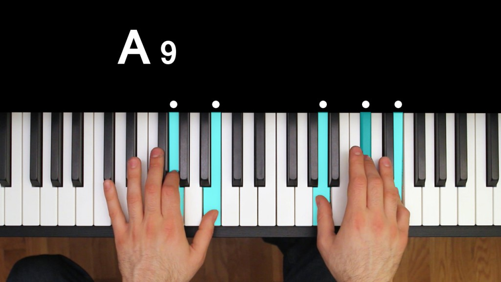 A9 Chord Piano Images Free Download 9 Chords For Mandolin